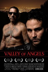 Valley of Angels movie in Danny Trejo filmography.