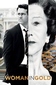 Woman in Gold is the best movie in Ryan Reynolds filmography.