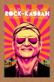 Rock the Kasbah movie in Bruce Willis filmography.