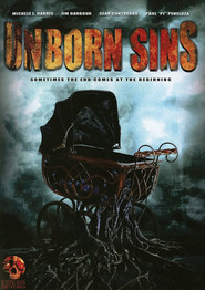 Unborn Sins is the best movie in Djeremi Langford filmography.