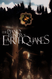 The Piano Tuner of Earthquakes is the best movie in Assumpta Serna filmography.