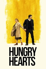 Best movie Hungry Hearts images, cast and synopsis.