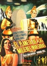 The Invaders movie in William Windom filmography.