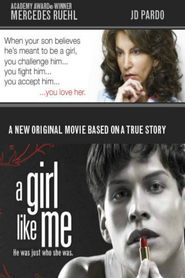 A Girl Like Me: The Gwen Araujo Story is the best movie in Evan Djogia filmography.