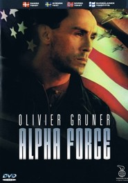 Interceptor Force 2 is the best movie in Roger Cross filmography.