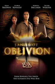 Sands of Oblivion is the best movie in Richard Kind filmography.