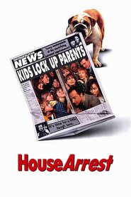 House Arrest movie in Kevin Pollak filmography.
