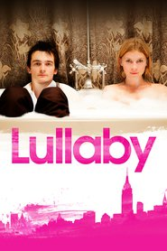 Lullaby for Pi movie in Forest Whitaker filmography.