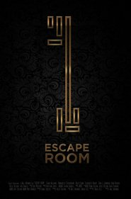 Escape Room is the best movie in Dan J. Johnson filmography.