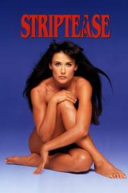Striptease movie in Robert Patrick filmography.