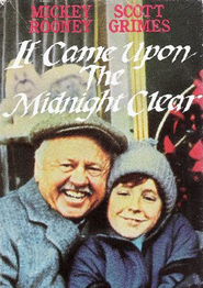 It Came Upon the Midnight Clear is the best movie in George Gaynes filmography.