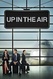 Up in the Air movie in J.K. Simmons filmography.