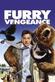 Furry Vengeance is the best movie in Jim Norton filmography.