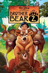 Brother Bear 2 is the best movie in Mandy Moore filmography.