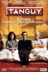 Tanguy movie in Andre Dussollier filmography.