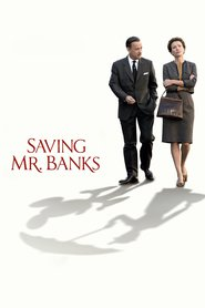 Saving Mr. Banks movie in Colin Farrell filmography.