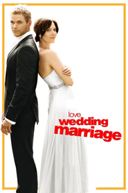 Love, Wedding, Marriage movie in Mandy Moore filmography.