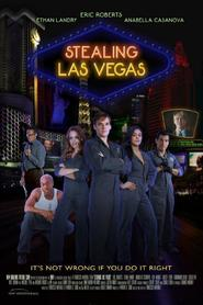Vegas movie in Carrie-Anne Moss filmography.