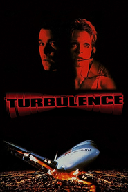 Turbulence movie in Ben Cross filmography.