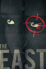 The East movie in Toby Kebbell filmography.