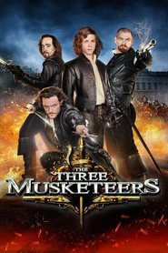 The Three Musketeers is the best movie in Milla Jovovich filmography.