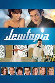 Jewtopia movie in Peter Stormare filmography.