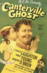 The Canterville Ghost movie in Frank Faylen filmography.