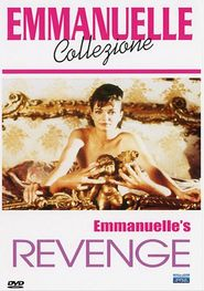 La revanche d'Emmanuelle movie in George Lazenby filmography.