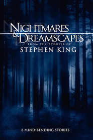 Nightmares & Dreamscapes: From the Stories of Stephen King movie in Kodi Smit-McPhee filmography.