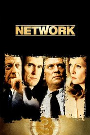 Network movie in Robert Duvall filmography.