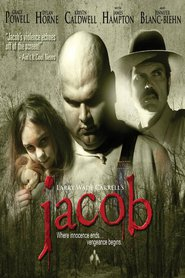 Jacob is the best movie in  Amy Rene LaFavers filmography.