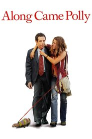 Along Came Polly is the best movie in Alec Baldwin filmography.