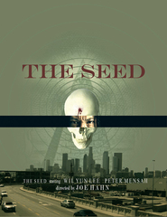 Seed movie in Thea Gill filmography.