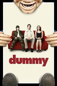 Dummy movie in Adrien Brody filmography.