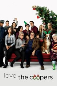 Love the Coopers movie in Alan Arkin filmography.