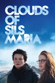 Clouds of Sils Maria movie in Johnny Flynn filmography.