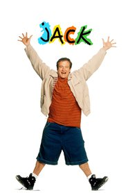Jack movie in Robin Williams filmography.