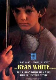 The Ryan White Story movie in Sarah Jessica Parker filmography.