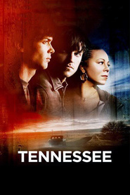 Tennessee movie in Lance Reddick filmography.