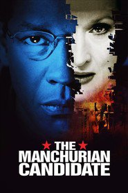 The Manchurian Candidate is the best movie in Pablo Schreiber filmography.