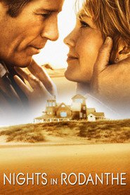 Nights in Rodanthe movie in Pablo Schreiber filmography.