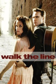 Walk the Line movie in Reese Witherspoon filmography.