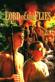 Lord of the Flies movie in James Badge Dale filmography.