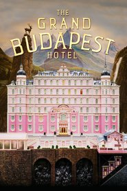 The Grand Budapest Hotel movie in Adrien Brody filmography.