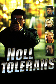 Noll tolerans movie in Peter Andersson filmography.