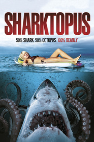 Sharktopus is the best movie in Peter Nelson filmography.