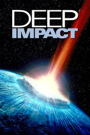 Deep Impact movie in Jon Favreau filmography.