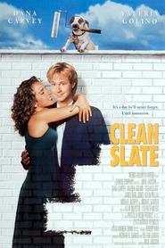 Clean Slate movie in Kevin Pollak filmography.
