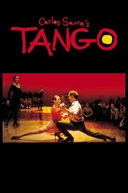 Tango movie in Mia Maestro filmography.