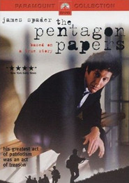 The Pentagon Papers is the best movie in Alan Arkin filmography.
